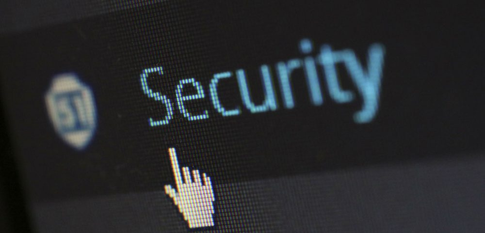 【SSL証明書】CSRを作成する手順