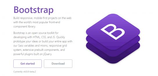 BootstrapでAjaxを使うとエラー