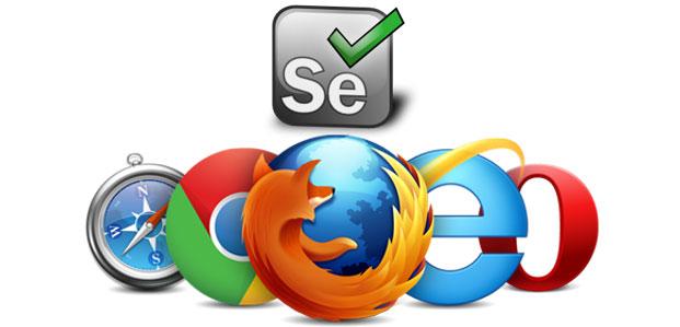 PythonとSeleniumを使ったブラウザ自動操作 – 名古屋のWebシステム開発
