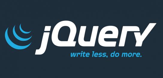 jquerフレームワーク、yライブラリシェア調査